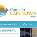 Come To Capetown