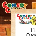 Comedy Cellar reviews and complaints