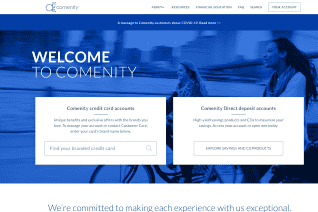 Comenity Bank reviews and complaints
