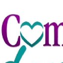 Comfort Dental reviews and complaints