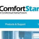 ComfortStar reviews and complaints