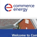 Commerce Energy reviews and complaints