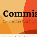 commission fast start review reviews and complaints