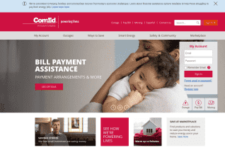 Commonwealth Edison reviews and complaints