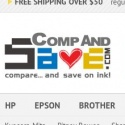 CompAndSave reviews and complaints