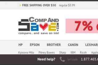 CompAndSave reviews and complaints