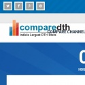 Comparedth