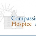 Compassionate Care Hospice reviews and complaints