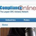 Complianceonline