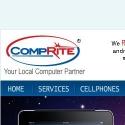 CompRite Computer Repair