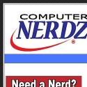 Computer NERDZ reviews and complaints