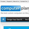 Computer Planet