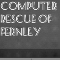 Computer Rescue Of Fernley