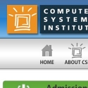 Computer Systems Institute reviews and complaints