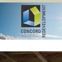 Concord Housing