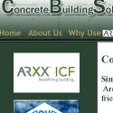 Concrete Building Solutions
