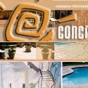 Concrete Design Group