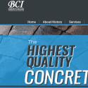 Concrete Safeguard By BCI reviews and complaints
