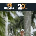 Confianca Moving reviews and complaints