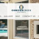Conifer Creek Apartments
