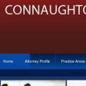 Connaughton Law Office