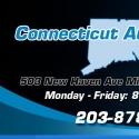 Connecticut Auto Center