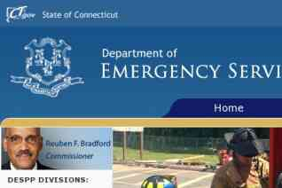 Connecticut State Police reviews and complaints