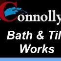 Connollys Bath And Tile Works
