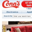 Conns reviews and complaints
