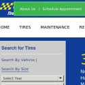 Conrads Tire Express And Total Car Care