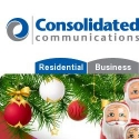 Consolidated Communications reviews and complaints
