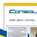 Consolidated Gypsum
