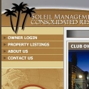Consolidated Resorts reviews and complaints