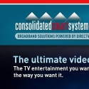 Consolidated Smart Systems reviews and complaints