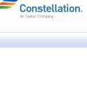 Constellation Energy reviews and complaints