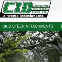 Construction Implements Depot