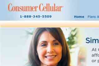Consumer Cellular reviews and complaints