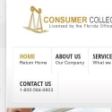 Consumer Collection Advocates
