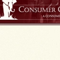Consumer Credit Services reviews and complaints