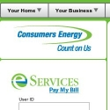 Consumer Energy reviews and complaints