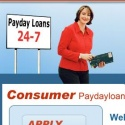 Consumer Payday Loans reviews and complaints