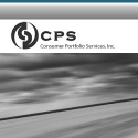 Consumer Portfolio Services reviews and complaints