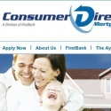 ConsumerDirect Mortgage reviews and complaints