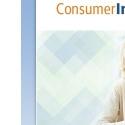 ConsumerInfo