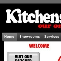 Consumers Kitchens And Bath