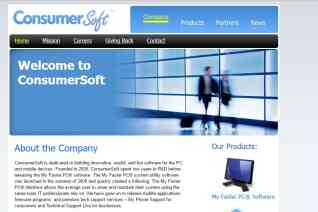 Consumersoft reviews and complaints