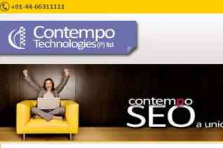 Contempo Technologies reviews and complaints