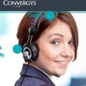 Convergys reviews and complaints