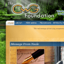 Conversations With God Foundation reviews and complaints