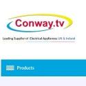 Conway Tv